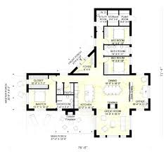 L shaped homes Craftsman Shaped Homes Shaped Ranch House Floor Plans Beautiful Two Story Best Shaped Homes Newspapiruscom Shaped Homes Shaped Ranch House Floor Plans Beautiful Two Story