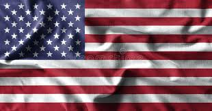 american flag painting flag painting high detail wave cotton fabrics d ilration flag painting on high american flag painting