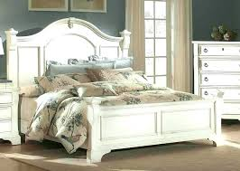 white bedroom furniture set – baycao.co