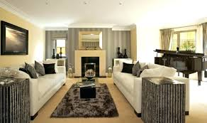 Rectangular Living Room Inspiration Decorating Long Living Rooms Decorating Large Rectangular Living