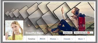 Free Facebook Covers Templates 34 Fresh Facebook Banner Templates Free Premium Templates