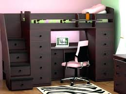 twin loft beds bunk bed with desk and drawers image of twin loft bed with stairs and desk bunk bunk bed twin bunk beds with stairs