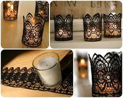 diy crafts ideas