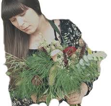 Let's talk flowers   Rebecca Avery Flowers