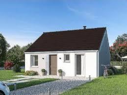maison en vente bray dunes neuf