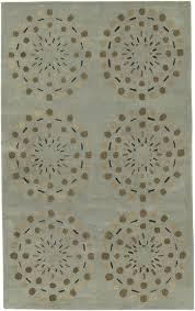 seafoam green area rug. Seafoam Green Area Rug