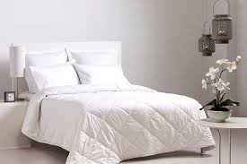 australian wool quilts from one of australia s most trusted bedding brands