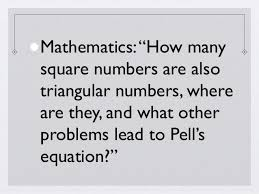 mathematics essay topics math essays essay math essays mathematics essay topics picture math essays essay math essays mathematics essay topics picture