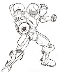 Small Picture Super Smash Bros Coloring Pages glumme