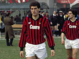 Mauro Tassotti - Wikipedia