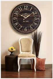 25 30 36 personalized large wall