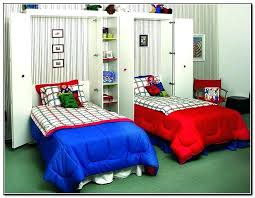 modern murphy beds ikea. Modern Murphy Bed Ikea Twin Perfect Storage Design 7 Day Beds 0