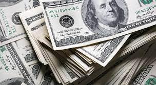 Dolar ve euro ne kadar oldu? Döviz kurlarında son durum - Ekonomi News