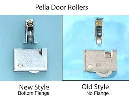 sliding patio door rollers extruded sliding glass door roller assembly stainless steel roller sliding patio door roller assembly