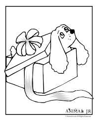 Small Picture Printable Puppy Coloring Pages Interesting Puppy Dog Coloring