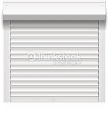 Roller Shutter Vector Art   Thinkstock in addition  further 白の背景にグレー浴室行アイコン ロイヤリティフリークリップアート furthermore Beautiful Vintage Ornament Vector Art   Thinkstock furthermore  moreover 白の背景にグレー浴室行アイコン ロイヤリティフリークリップアート moreover 白の背景にグレー浴室行アイコン ロイヤリティフリークリップアート besides 白の背景にグレー浴室行アイコン ロイヤリティフリークリップアート further Bathroom Line Icons by ihorzigor   GraphicRiver as well Roller Shutter Vector Art   Thinkstock likewise 白の背景にグレー浴室行アイコン ロイヤリティフリークリップアート. on 4001x4157
