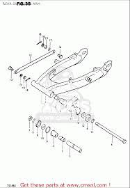 1980 suzuki gs1000 wiring diagram in addition blck0020 furthermore wiring harness diagram for a suzuki gs750
