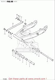 321180 please help wiring honda 200m besides honda gbo wiring diagram also honda cbcl 200 service