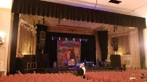 Keswick Theater Seating Chart Photos At Keswick Theatre