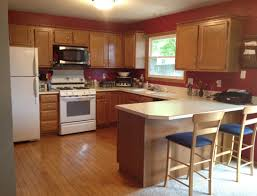 light hardwood floors with dark cabinets. Full Size Of Kitchen:pictures Dark Floors And Light Cabinets Wood Vs Hardwood With T