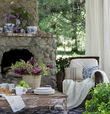 french country decor home. French Country Outdoor Decor Home Decorating Ideas U