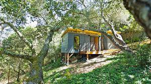 shed home office. Home Office Escondido Shed