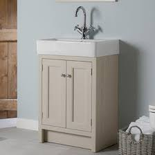 Free Standing Bathroom Furniture Cabinets Qs Supplies