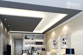 cove light ceiling lighting up the saint in design s55 cove