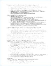 Warehouse Associate Resume Unique Maintenance Worker Resume Sample ...