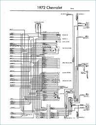 msd 7al wiring wiring diagram for you • 1969 camaro tachometer wiring diagram imageresizertool com msd 7al 2 wiring diagram 7220 msd 7al