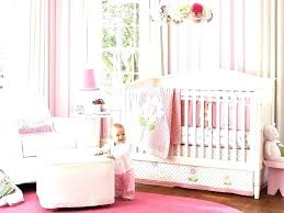 baby girl rugs for room awesome nursery little bedroom area ru