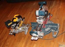 dewalt cordless miter saw. dewalt 20v max miter saw cordless 4