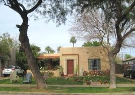 adobe house designs small adobe house plans free style home designs floor modern homes pueblo revival