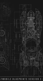 architecture blueprints wallpaper. Iphone Blueprint Wallpaper Architecture Blueprints