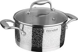 Посуда Для Приготовления Пищи, Все Для Дома Заказать с ...