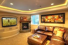 best basement lighting. Basement Ceiling Lighting Ideas Image Of Perfect Drop . Best