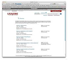 usajobs resume builder tips usajobs resume template usajobs