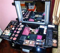 wedding you l oreal paris makeup kit