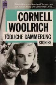 Bildergebnis für cornell woolrich