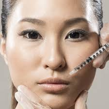 Botox What Is It Who Uses It And What Are The Risks