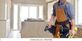 Handyman Images, Stock Photos & Vectors | Shutterstock