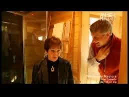 treehouse masters spa. Plain Spa Treehouse Masters  06142013 9pm Spa Debut Part 5 Final  Davis  Ranch Retreat Inside E
