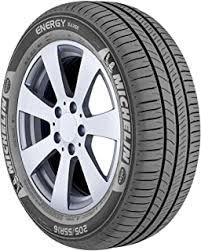 Tyres - Tyres & Rims: Automotive: Passenger Car ... - Amazon.co.uk