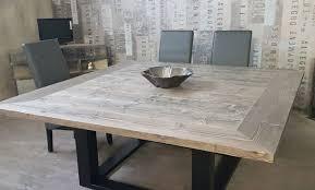 Nice Table Carrée Conforama Inspiration Résultat Supérieur 70 Nouveau Table Salle  A Manger Verre