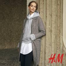 h m lasâ winter fashion collection 2016