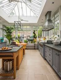yellow sunroom decorating ideas. Full Size Of Kitchen:download Yellow Sunroom Ideas Gurdjieffouspensky Comitchen With Designssunroom Combinations Designs Sensational Decorating