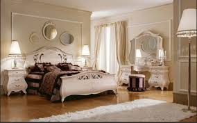 Modern Classic Bedroom Bedroom Bedroom Modern Classic Curtain Decor Design For My
