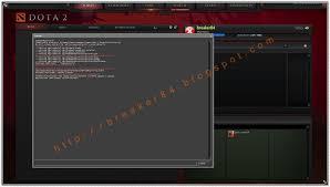 setting dota 2 ping fps permanently b e4ke 84