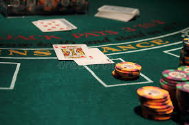 161,853 Casino Photos - Free & Royalty-Free Stock Photos from Dreamstime