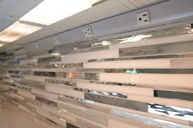 under cabinet outlets strips   Roselawnlutheran